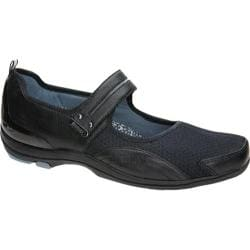 Where Can I Buy Aetrex Shoes