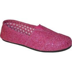 Women's Dawgs Kaymann Frost Loafer Hot Pink Frost