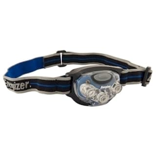 Energizer TrailFinder HD7L33AE Advanced Headlight