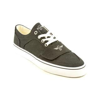 Creative Recreation Men's 'Cesario Lo XVI' Basic Textile Casual Shoes