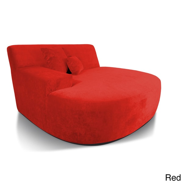 decenni custom furniture modern chaise lounge sofa chaise lounge sofa modern
