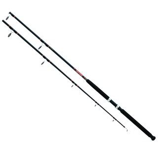 Daiwa Beefstick Sw Boat Cast Rod