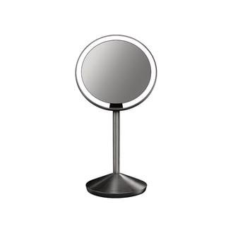 Mini Sensor LED Mirror