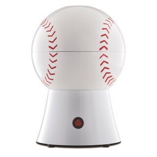 Brentwood PC-485 Baseball Popcorn Maker
