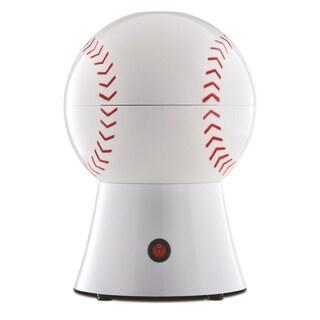 Brentwood PC-485 Baseball Popcorn Maker