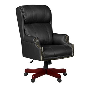 Barrington Traditional Leather Judges Chair|https://ak1.ostkcdn.com/images/products/8947888/Barrington-Traditional-Leather-Judges-Chair-P16159930.jpg?_ostk_perf_=percv&impolicy=medium