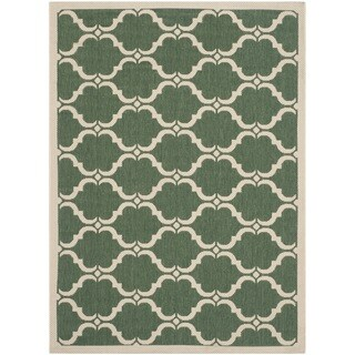 Green Safavieh Rugs U0026 Area Rugs   Shop The Best Brands Today   Overstock.com