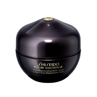 Shiseido Future Solution LX Total Regenerating 6.7-ounce Body Cream