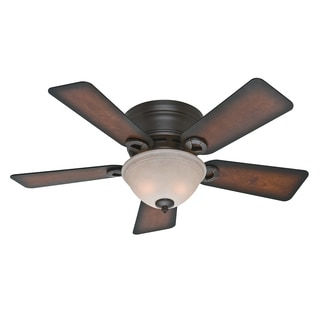 "Hunter Fan 42"" Conroy"