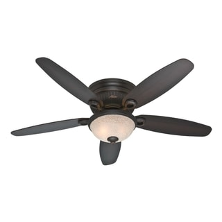 Hunter Ashmont 5-blade 52-inch Ceiling Fan