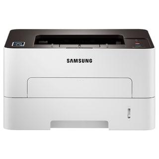 Samsung Xpress SL-M2835DW Laser Printer - Monochrome - 4800 x 600 dpi