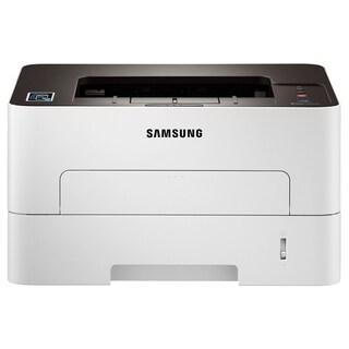 Samsung Xpress SL-M2835DW Laser Printer - Monochrome - 4800 x 600 dpi|https://ak1.ostkcdn.com/images/products/8948816/P16160774.jpg?_ostk_perf_=percv&impolicy=medium