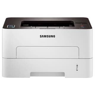 Samsung Xpress SL-M2835DW Laser Printer - Monochrome - 4800 x 600 dpi|https://ak1.ostkcdn.com/images/products/8948816/P16160774.jpg?impolicy=medium