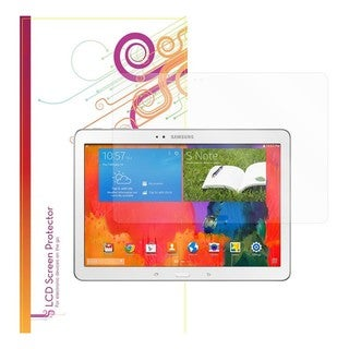 "roocase Samsung Galaxy Note Pro / Tab Pro 12.2"" Protector Clear"