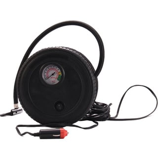 Ruff & Ready Portable Air Compressor