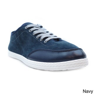 Blue Men's M-Joseph Sneakers