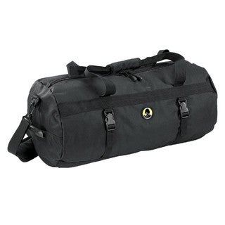 Stansport Traveler II Black Roll Bag