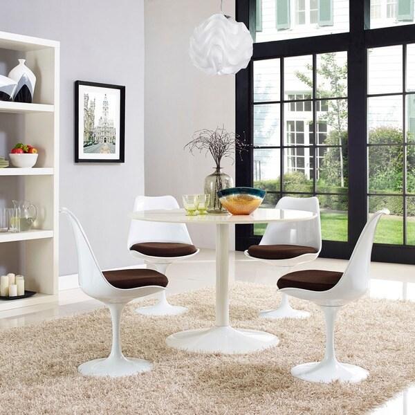 Lippa Dining Chairs (Set of 4)
