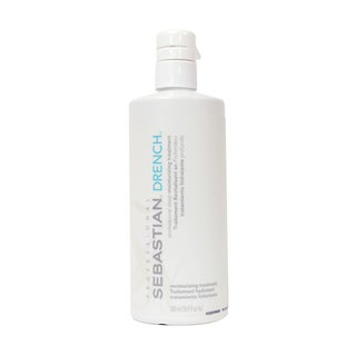 Sebastian 16.9-ounce Drench Moisturizing Treatment