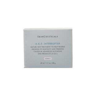 SkinCeuticals 1.7-ounce Correct A.G.E. Interrupter