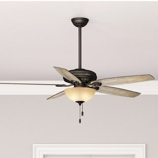 "Hunter Fan 60"" Valerian"