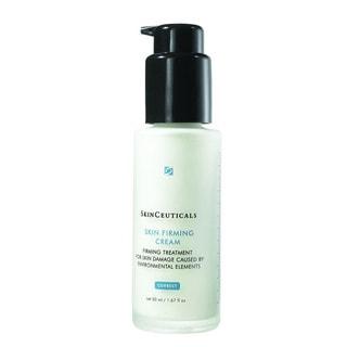 SkinCeuticals Correct Skin Firming Cream