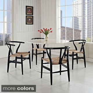 Dining Armchairs (Set of 4)