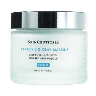 SkinCeuticals Correct Clarifying Clay Masque