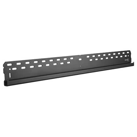 "Atdec Video wall 39.3"" mounting rail"