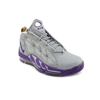 Nike Men's 'Air Max Pillar' Synthetic Athletic Shoe