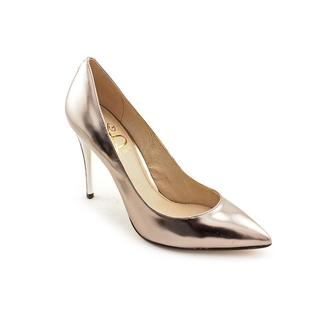 Joan & David Women's 'Amandie' Leather Dress Shoes