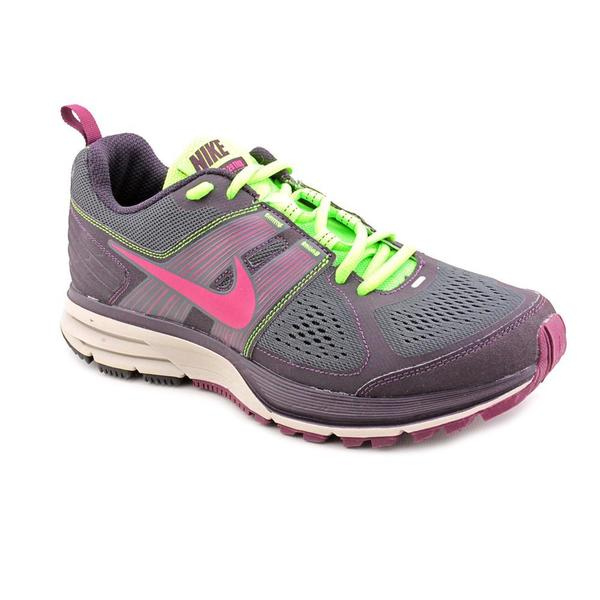 7c5fbd9cfa9 Shop Nike Women s  Air Pegasus+ 29 Trail  Mesh Athletic Shoe - Free ...