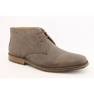 Sebago Men's 'Tremont' Leather Boots (Size 7 )