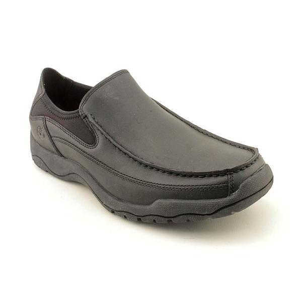 ... Men s Shoes     Men s Loafers. Timberland Earthkeepers Men  x27 s    x27 Mount Kisco  x27  2703d8edd1b