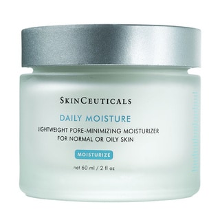 SkinCeuticals Daily Moisture for Normal or Oily Skin 2-ounce Moisturizer