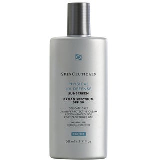 SkinCeuticals 1.7-ounce Physical UV Defense SPF 30