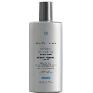 SkinCeuticals 1.7-ounce Physical UV Defense SPF 30 https://ak1.ostkcdn.com/images/products/8958409/P16169204.jpg?impolicy=medium