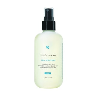 SkinCeuticals 8-ounce Tone LHA Solution