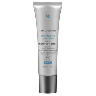 SkinCeuticals Protect Ultimate 3-ounce UV Defense SPF 30 https://ak1.ostkcdn.com/images/products/8958435/P16169232.jpg?impolicy=medium
