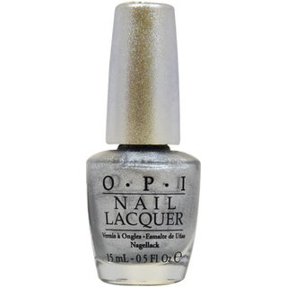 OPI DS Radiance Nail Lacquer