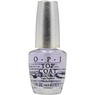 OPI DS Top Coat # DST03 Nail Polish