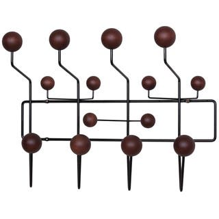 Hans Andersen Home Hang Its Multi Use Hooks|https://ak1.ostkcdn.com/images/products/8958534/The-Hang-Its-Modern-Coat-Hook-P16169282.jpg?impolicy=medium