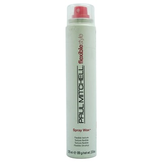 Paul Mitchell 2.8-ounce Spray Wax