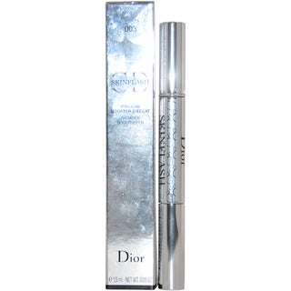 Christian Dior Skinflash Radiance Booster Pen # 003 Apricot Glow