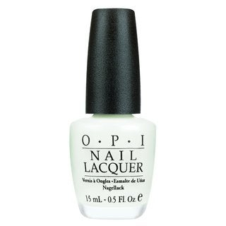 OPI Funny Bunny Nail Lacquer