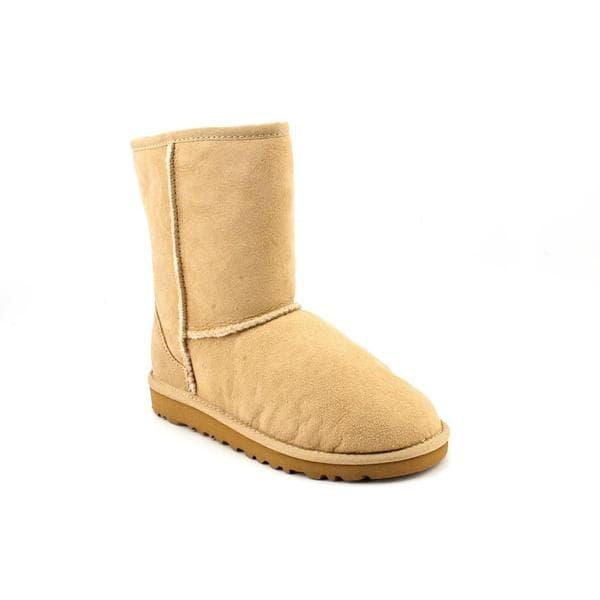 ugg boots size uk 6