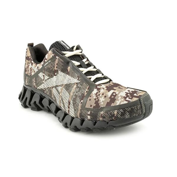 4fd8130f55c5 Shop Reebok Men s  ZigWild TR 2  Mesh Athletic Shoe (Size 11 ...