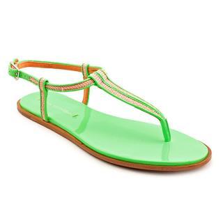 Via Spiga Women's 'Cynna' Fabric Sandals