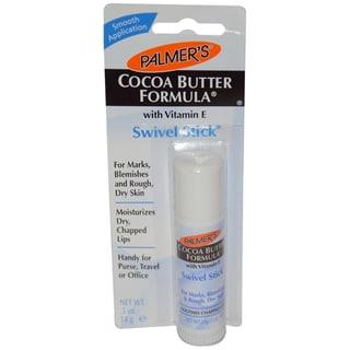 Palmer's Cocoa Butter Formula Swivel Chapstick
