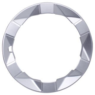 Oxgord Snap-on Toyota Prius 15-inch Beauty Outer Skins Wheel Trim Ring for Hub Cap|https://ak1.ostkcdn.com/images/products/8960176/P16170729.jpg?impolicy=medium